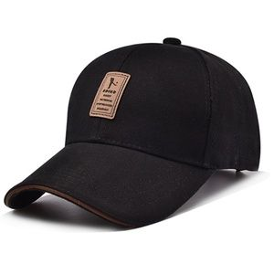 Other - NEW Sports Hat Baseball Cap